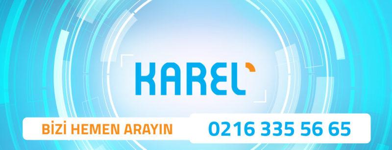 Karel Servis 0216 335 56 65