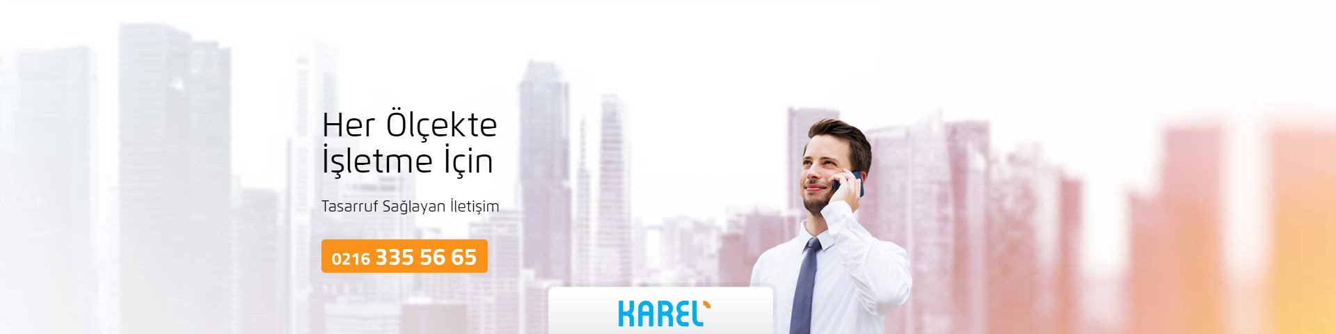 Karel Servis Slide 3