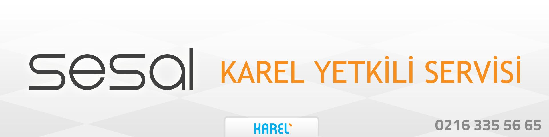 Karel Servis Slide 5