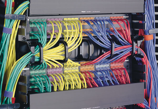patch panel wiring diagram fiber optic with Yapisal Kablolama on Yapisal Kablolama in addition Functions Ont Olt Gpon  work furthermore Fiber Optic Patch Panel with 24 FC Ports additionally Tele  Modular Tutorial furthermore Fibre Optic Broadband Connecting The Thomson TG 789vn.