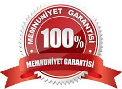 Çekmeköy Karel Santral servisi